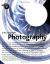 Photography - John Ingledew
