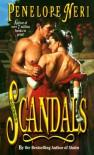 Scandals - Penelope Neri