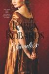 Shameless - Karen Robards