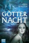 Götternacht - Anna Bernstein
