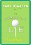 The Downhill Lie - Carl Hiaasen