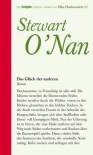 Das Glück Der Anderen. Brigitte Edition Band 20; - Stewart O'Nan, Thomas Gunkel