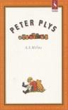 Peter Plys - A.A. Milne