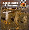 All Kinds of Farms - Ann Larkin Hansen