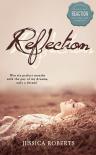 Reflection - Jessica Roberts