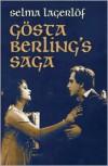 Gösta Berling's Saga - Selma Lagerlöf, Lillie Tudeer