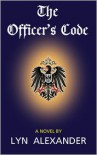 The Officer's Code - Lyn  Alexander