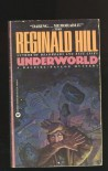 Under World - Reginald Hill