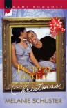 Picture Perfect Christmas - Melanie Schuster