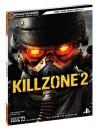 Killzone 2 Signature Series Guide (Bradygames Signature Guides) - BradyGames