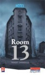 Room 13 (New Windmills) - Robert Swindells