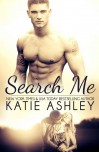 Search Me - Katie Ashley