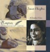 The Quilt & Other Stories - Ismat Chughtai