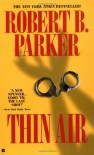 Thin Air - Robert B. Parker