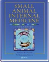 Small Animal Internal Medicine - William G. Zikmund, C. Guillermo Couto