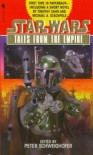 Tales from the Empire - Peter Schweighofer