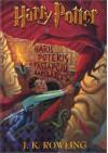 Haris Poteris ir Paslapčių Kambarys  - Zita Marienė, J.K. Rowling