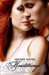 Heartstrings (Love Notes) - Heather Gunter