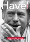 """""""Tylko krótko proszę"""". Rozmowa z Karelem Hvížd'alą, zapiski, dokumenty - Václav Havel, Karel Hvížd'ala"""