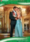 Ślub w pałacu - Sharon Kendrick