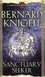 The Sanctuary Seeker - Bernard Knight