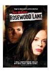 Rosewood Lane -