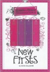 New Firsts - Diana G. Gallagher