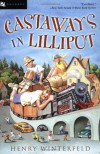 Castaways in Lilliput - Henry Winterfeld, William M. Hutchinson, Kyrill Schabert