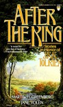 After the King: Stories In Honor of J.R.R. Tolkien -