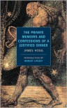 The Private Memoirs and Confessions of a Justified Sinner - James Hogg, Margot Livesey