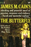 The Butterfly - James M. Cain