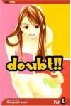 Doubt!!, Vol. 1 - Kaneyoshi Izumi