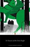 Sir Gawain and the Green Knight - Unknown, Bernard O'Donghue