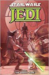 The Dark Side - Scott Allie, Mahmud A. Asrar, Paul Mounts