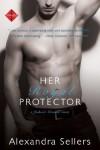 Her Royal Protector (a Johari Crown Novel) (Entangled Indulgence) - Alexandra Sellers