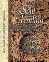 Soul Tending: Life Forming Practices for Older Youth and Young Adults - Abingdon Press, Drew Dyson