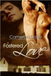 A Fostered Love  - Cameron Dane