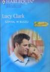 Szpital w buszu - Lucy Clark