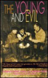 The Young and Evil - Charles Henri Ford, Parker Tyler