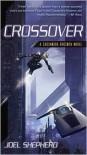 Crossover - Joel Shepherd