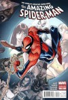 Spider-Man: Dying Wish - Dan Slott, Richard Elson, Humberto Ramos
