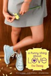 A Funny Thing About Love: Dancing Queen; Prom Crashers; Drive Me Crazy - Erin Downing