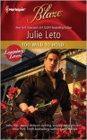 Too Wild to Hold  - Julie Leto