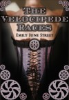 The Velocipede Races - Emily June Street