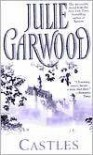 Castles (Crown's Spies, #4) - Julie Garwood