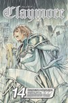 Claymore, Vol. 14: A Child Weapon - Norihiro Yagi