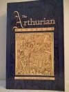 Arthurian Handbook - Norris J. Lacy