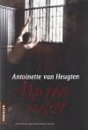 Mutterliebst - Antoinette van Heugten, Alexa Christ