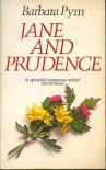 Jane And Prudence - Barbara Pym