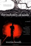 The Industry of Souls - Martin Booth